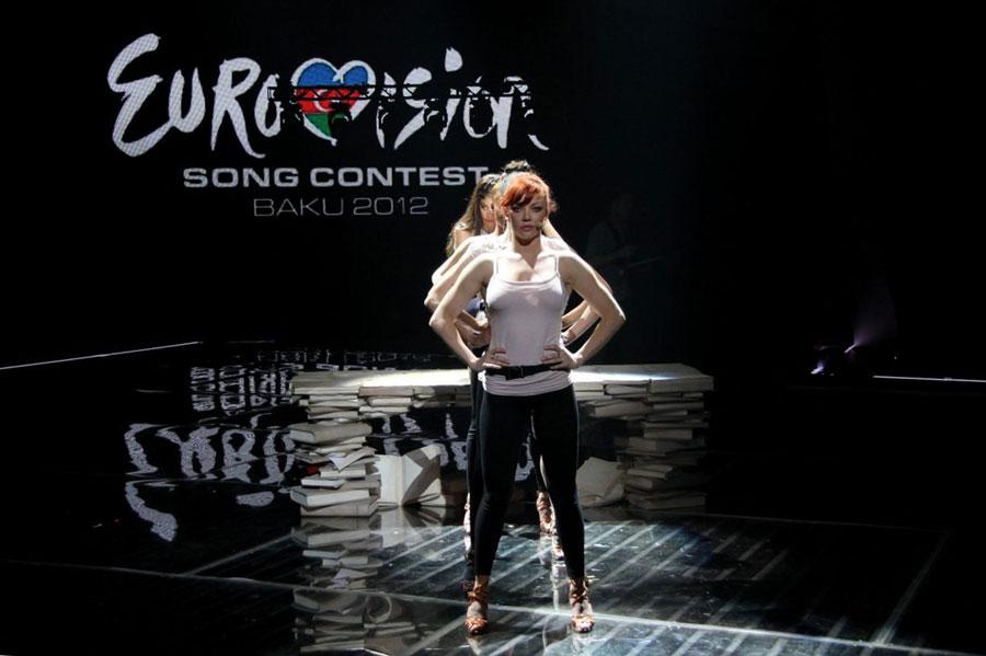 eurovision0