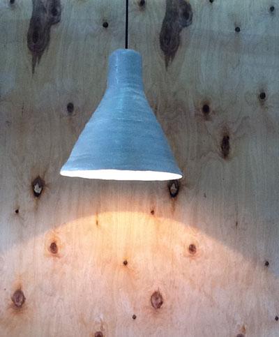 lampB3