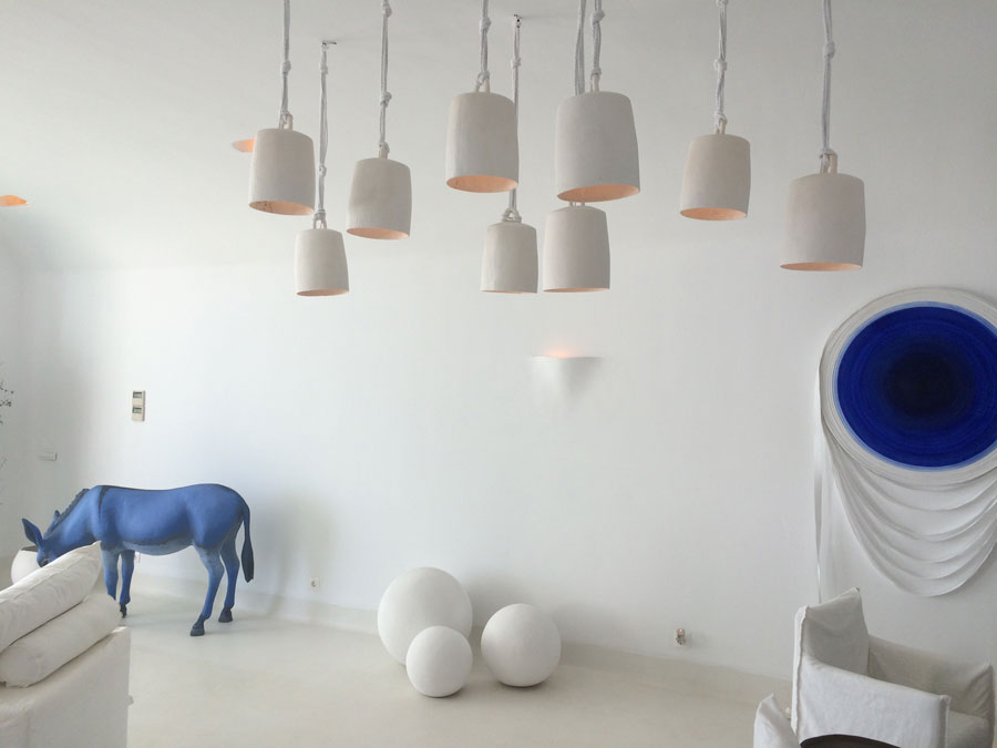 lamps01